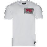 WeSC Thrills Warp T-Shirt - Men's