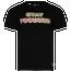 WeSC Stay Focused T-Shirt - Men's