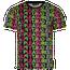 WeSC Guilty Pleasure AOP T-Shirt - Men's