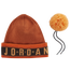 Jordan CFD Pom Taping Beanie