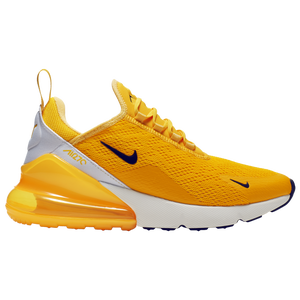 official shop picked up san francisco Women's Nike Air Max 270 | Champs Sports