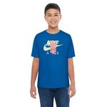 Nike CB Air Imperial T-Shirt - Boys' Grade School