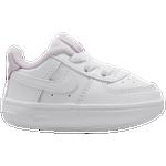 Nike Air Force One Crib - Girls' Infant