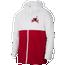 Jordan Classics Windwear Jacket - Men's
