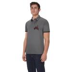 Jordan Jumpman Classics Polo Shirt - Men's