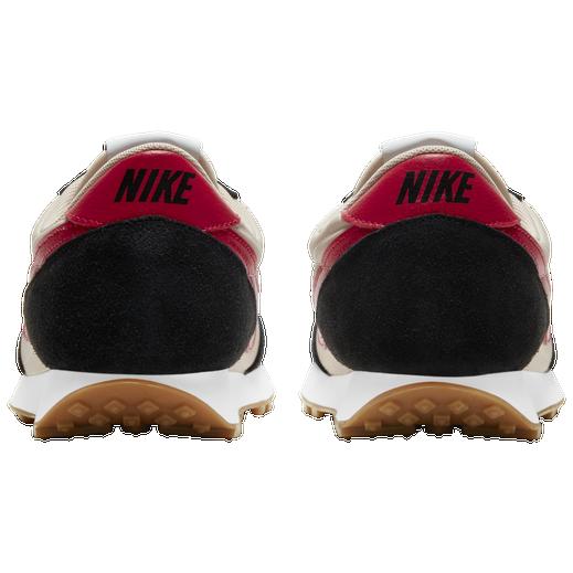 Nike Daybreak - Women's - Image 3 of 5 Enlarged Image