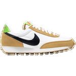 Nike DBreak-Type - Women's