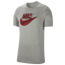 Nike Hand Drawn Logo T-Shirt - Men's