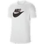 Nike Hand Drawn Logo T-Shirt - Men's