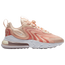 Nike Air Max 270 React - Women's