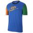 Nike Remix Logo T-Shirt - Men's