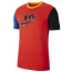Nike Remix Logo T-Shirt - Men's
