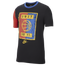 Nike JDI Remix Basketball T-Shirt - Men's