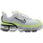 Nike Air Vapormax 360 - Men's