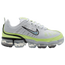 Nike Air Vapormax 360 - Men's