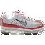 Nike Vapormax 360 - Women's
