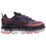 Nike Air Vapormax 360 - Women's