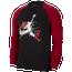 Jordan Jumpman Classics Fleece Crew - Men's