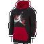 Jordan Jumpman Classics Hoodie - Men's