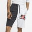 Jordan Jumpman Classics Fleece Shorts - Men's
