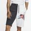 Jordan Jumpman Classics Fleece Shorts - Men's