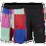 Nike Elite Reversible Shorts - Boys' Grade School