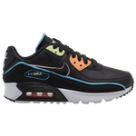 Nike Air Max 90 - Girls' Grade School