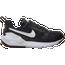 Nike Pegasus '92 Lite - Boys' Grade School