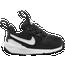 Nike Pegasus '92 Lite - Boys' Toddler