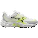 Nike Alphina 5000 - Women's