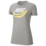 Nike Fruit Cocktail T-Shirt - Women's