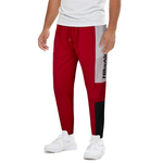 Nike Air Woven Pants - Men's