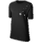 Nike Novel 2 Pocket T-Shirt - Women's