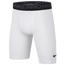 Nike PRO COOL Shorts - Boys' Grade School