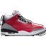 Jordan Retro 3 - Men's
