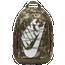 Nike Hayward AOP Backpack - Adult