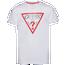 Guess Logo T-Shirt - Boys' Grade School