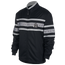 Nike Giannis Track Jacket - Men's