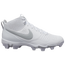 Nike Alpha Huarache 3 Varsity Mid Keystone - Men's