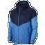 Nike Windrunner - Men's