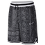 Nike DNA Seasonal Shorts - Men's