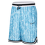 Nike Seasonal DNA Shorts - Men's