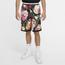 Nike Elite Stripe Victory Shorts - Men's