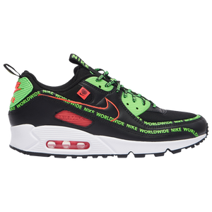 Men's Nike Air Max 90 | Champs Sports