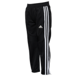 adidas Athletics Tiro 19 Pants - Boys' Preschool