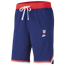 Nike Dry DNA Shorts - Men's
