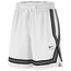 Nike Fly Crossover Shorts - Women's