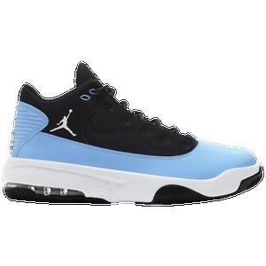 Jordan Basketball Shoes   Footaction
