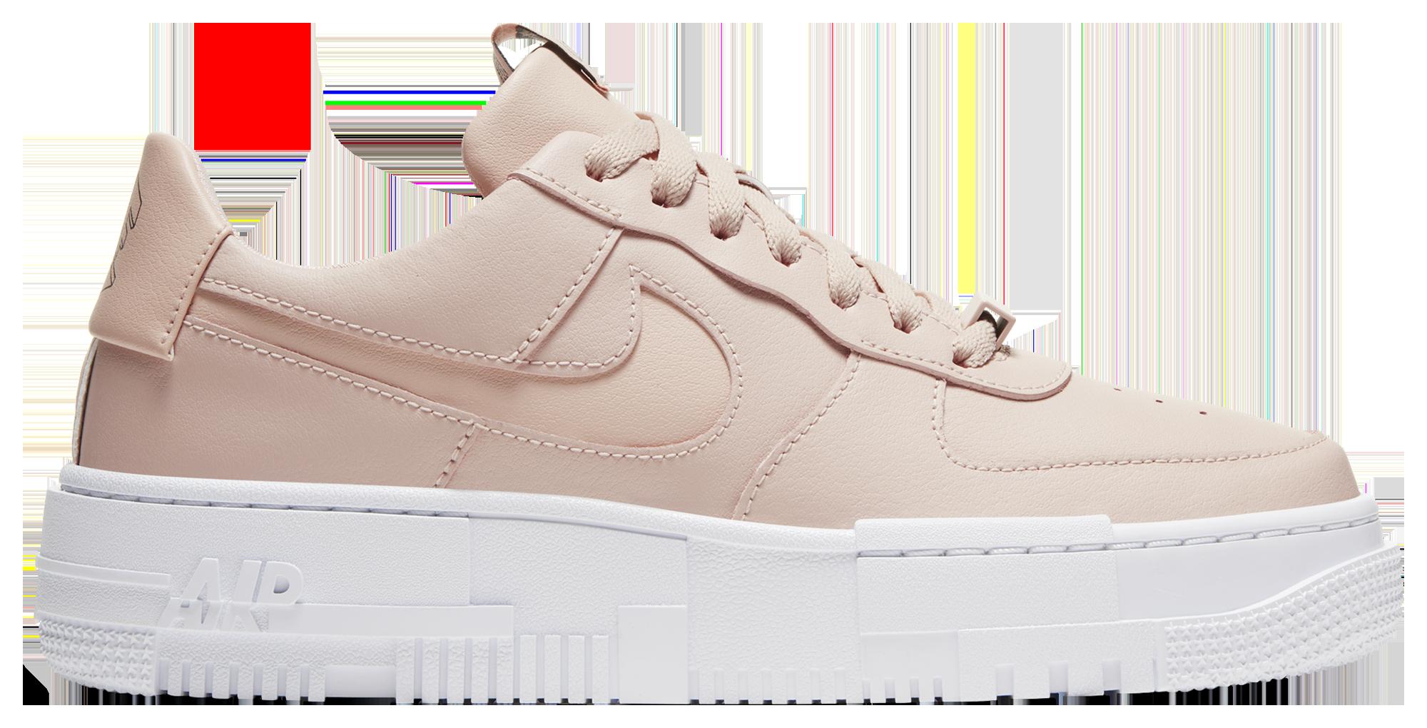 Nike Air Force 1 Pixel - Women's   Foot Locker