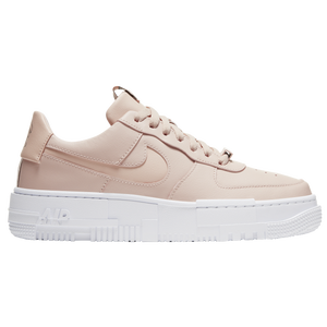 Nike Air Force 1 | Foot Locker